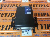 TOYO SOT-NS802AL TYPE A DATA TRANSMITTER DC18~30V