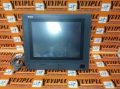 PRO-FACE FP790-T21 / 2980056-01 Digital Touch Screen