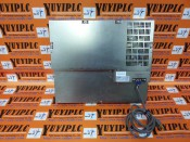 PRO-FACE FP790-T21 / 2980056-01 Digital Touch Screen (2)