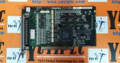INTERFACE PCI-2726C ISOLETED 32-CHANNEL DIO PCI BOARD
