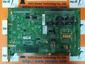 AAEON SBC-411/411E REV.A1.3 INDUSTRIAL MAINBOARD (2)