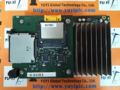 INTERFACE PCI-MB017M02G W/ ADP-1010 W/ SUB-C945P