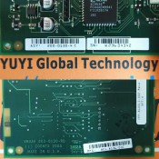 COGNEX VISION BOARD ASY:200-0130-4C VPM-8100LS-000 (3)