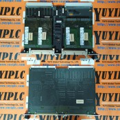 SBS VIPC616 MIODULE I/O INDUSTRYPACK CARRIER VME BOARD (2)