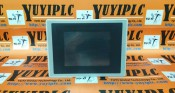 PRO-FACE GP270-SC11-24V / 28500450078 GRAPHIC PANEL