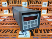 FOXBORO 873 RESISTIVITY ANALYZER 873RS-BTWFGZ