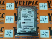 SUN MAP3367N 36GB 5404689-01 U320 SCSI/SCA2 10K HD (1)
