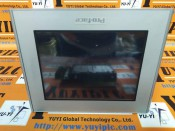 PRO-FACE GP2300-LG41-24V 2980070-01 TOUCH SCREEN