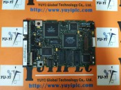HEWLETT PACKARD C1537-26001 CONTROLLER CARD