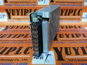 COSEL PBA150F-24 POWER SUPPLY