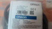 OMRON E2E-X7D1-N Automation and Safety NEW (3)