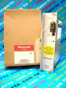Honeywell S9000 <mark>IPC</mark> 620-10 MODEL 620-0041C Processer Power Supply