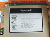 Honeywell 621-6550R 24VDC SOURCE OUTPUT MODULE (3)