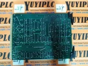 Honeywell 30731832-001 Processor Module PCB Circuit BD (2)