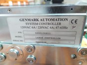 GENMARK AUTOMATION 9800106811 SYSTEM LARGE CONTROLLER (3)