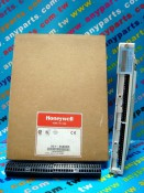 Honeywell S9000 <mark>IPC</mark> 621-Intput MODEL 621-3580RC 24VDC INPUT 32PT