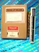 Honeywell S9000 <mark>IPC</mark> 621-Output MODEL 621-6575 24V SOURCE OUTPUT MODULE