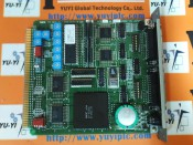 NEC PC-NET(Rs) 277-053119-001 REV A2A BOARD