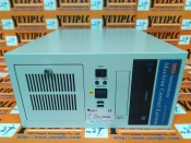 HANMI SEMICONDUCTOR MACHINE CONTROL SYSTEM ZISHOP KW430F (1)