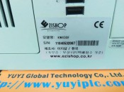 HANMI SEMICONDUCTOR MACHINE CONTROL SYSTEM ZISHOP KW430F (3)