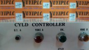 CYLD CONTROLLER CONTROLLER (3)