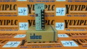 IDEC PSR-S15 Power Supply-NEW