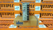 IDEC PSR-MS30 Power Supply-NEW