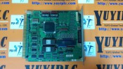NEC 136-457630-C-03 / PC-9801-55U / G8JNC BOARD
