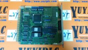 NEC 136-457630-B-02 / PC-9801-55U / G8JNC BOARD