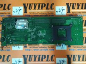 AAEON FSB-860B REV.A1 INDUSTRIAL MOTHERBOARD FSB-860BREV.A1 (2)