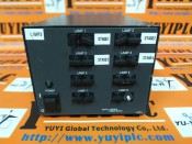 DIGITAL CONTROL POWER SUPPLY AC100-240V
