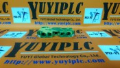 WAGO 283 Fuse Disconnect Terminal Block IEC 60947-7-2