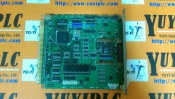 NEC NEC-16T / PC-9801-92 / G8NVA060 BOARD