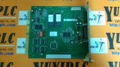 NEC AHA-1030P / 585306-00 / PC-9801-100 BOARD
