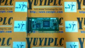 Interface PCI-8209 printer I / O PCI bus compatible