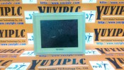 KEYENCE CV-M30 TFT Color Monitor