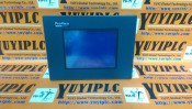 PRO-FACE GP37W2-BG41-24V Touch Screen Panel (1)