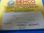 SEMCO ENGINEERING HMI 300 25%+DEPOT 77-115-814008-000 (3)