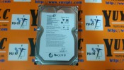 SEAGATE ST31000528AS hard drive
