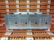 HMI 77-603-110230-002 / 77-603-110240-002 POWER SUPPLY (1)