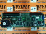 ADVANTECH PCA-6178 REV B1 CPU BOARD PCA-6178V