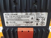 POWER-ONE CONVERT SELECT 240 LWN 1601-6 AC-DC CONVERTER (3)