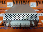 POWER-ONE FNP300-1024 AC-DC CONVERTER (2)
