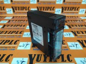 GE IC693ALG222C INPUT ANALOG 16PT VOLTAGE MODULE (2)