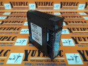 GE IC693MDL940H OUTPUT 2RELAY 2A 16PT MODULE (2)