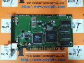 FAST PLUM-001 P-900155 REV.1 ACQUISITION CARD