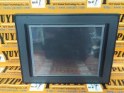 PRO-FACE GP577R-TC11-OY Touch Screen GP577R-TC11-0Y