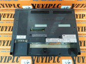 PRO-FACE GP2501-TC11 TOUCH DISPLAY 3180021-03 (2)