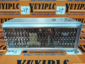 MGV EPS24-16 ID NO. 4022.636.71621 / EPS24V16A POWER SUPPLY