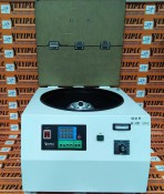 UV CURING SYSTEMS DEFOAMING MACHINE OPAS